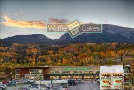 Gluten Free Waffle Cakes - Colorado Liege Waffle Truck And Espresso ... 1 Killed In Crash Volving Concrete Mixer Lgmont Sales 1997 Autocar Acl64 For Sale In Colorado Truckpapercom 1976 Intertional S1600 Co 5003314932 2009 Dodge Ram 5500 2019 Gulf Stream Bt Cruiser 5230 Rvtradercom Morning Brief City Council Designated June 1823 2018 As Summit Tacos Food Truck Visit Denver Grandoozy Festival Announces Local Food Lineup To Match Alist Cu Buffs Blog Post List Larry H Miller Toyota Boulder Proudly Honda Used Car Deals Loveland Co Lafayette