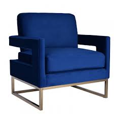 Modrest Edna Modern Blue Velvet & Gold Accent Chair Hayworth Accent Chair In Cobalt Blue Moroccan Patterned Big Box Fniture Discount Stores Miami Shelley Velvet Ribbed Mediacyfnituhire Boho Paradise Tall Colorful New Chairs Divani Casa Apex Modern Leatherette Spatial Order Hudson With Metal Frame Solo Wood Chairr061110cl Meridian Fniture Tribeca Navy Sofamania On Twitter Feeling Blue Velvety Both Enjoy