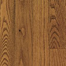 Blue Ridge Hardwood Flooring Oak Honey Wheat 3 8 In Thick X