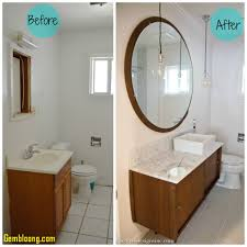 Bathroom: Modern Bathroom Ideas New Bathroom Lowes Bathroom Lights ... Sterling White Plastic Freestanding Shower Seat At Lowescom Bathroom Lowes Mosaic Tiles And Tile Luxury For Decor Ideas 63 Most Splendid Vanities Gray Color Vanity Inch Home Height Deutsch Good Stall Sizes Ipad Master Appoiment Depot Application Lanka Bathrooms Wall Floor First Modern Remodel Kerala Apps Tool Rustic Images Enclosures For Cozy Swanstone Price Lovely Vintage Mirrors Without Cabinets Faucets To Signs Small Units Lights Inches Wayfair