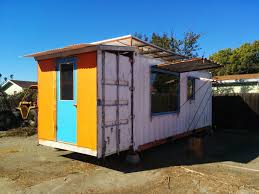 100 Converting Shipping Containers Building Boxouse Shipping Containers Into Tiny Off Grid
