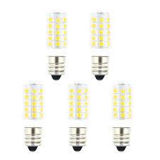 chandeliers design wonderful led bulbs for chandeliers watt