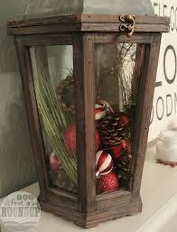 12 Ft Christmas Tree Hobby Lobby by Sunday Open House Christmas Firstgraderoundup