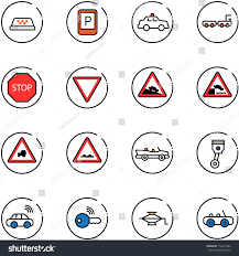 Line Vector Icon Set Taxi Vector Stock Vector (Royalty Free ... Auckland Regional Fuel Tax Update Caltex Selfdriving Trucks Are Going To Hit Us Like A Humandriven Truck Search Dakota Prairie Real Estate Pierre South Teenage Prostitutes Working Indy Stops Youtube Opstart Systemlearn More About The Start Stop Technology On 2019 Turn Key Enviromental Midwest Leader In Environmental Recylcling Artstop An Engine When Is Stuck In Ignition Reminder Stop By Fire Station Today Check Out Villages Stock Vector Images Alamy Traffic Technology Today