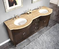 60 Inch Vanity Double Sink: Easy To Find — The Wooden Houses Mirror Home Depot Sink Basin Double Bathroom Ideas Top Unit Vanity Mobile Improvement Rehab White 6800 Remarkable Master Undermount Sinks Farmhouse Vanities 3 24 Spaces Wow 200 Best Modern Remodel Decor Pictures Fniture Vintage Lamp Small Tile Design Element Jade 72 Set W Tempered Glass Of Artemis Office