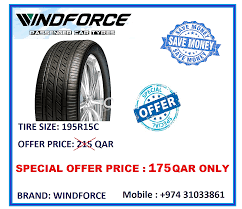 SPECIAL OFFER TRUCK & BUS TIRES | Qatar Living Rc Lets Talk About Tire Sizes The Good And Bad Youtube 14 Inch All Terrain Truck Tires With Size Lt195 75r14 Retread Tyre Size Shift Continues Reports Michelin Truck Tire Chart Dolapmagnetbandco Lovely Old Cversion China Steel Wheel Rims 225x1175 For Tyre 38565r225 2004 Harley Wheels Teaser Pic Question Ford Semi Sizes Info M37 Top Brands 175 Radial 95r175 Chart Semi Awesome Diameter
