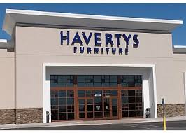 Top 3 Furniture Stores in Waco TX ThreeBestRated Review