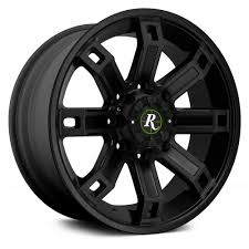 REMINGTON® HOLLOW POINT TRUCK Wheels - Satin Black Rims Wheels Mo961 Fuel D538 Maverick 1pc Matte Black With Milled Accents Rims Arsenal Truck By Rhino 20 Hellcat Style Staggered Wheels Satin Srt Jeep Grand Wheel Collection Fuel Offroad D239 Cleaver 2pc Gloss Custom Vapor D560 Spec1 Spm78 042018 F150 Moto Metal Mo970 18x10 Machined Helo Chrome And Black Luxury For Car Truck Suv Siwinder