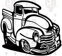 Old Truck Decal | Ratrod | Pinterest | Truck Decals, Car Decal And ... Truck And Vehicle Decal Graphic Design Stock Vector Illustration F150 Firefighter Us Army Star Willys Distressed Style Car Bumper Sticker Rear Window With Text And Flames For Your I Like It Wet Funny Stickers Decals Lvo Truck Decal 2x Extra Large 1300mm High Logos In Any Colour M Not Drunk Just Avoiding Potholes Stanced Low Car Sticker Volvo 780 Class 8 Custom Vinyl Fort Lauderdale Confederate Flag 114 Lots Of Sizes Up To 14 Inches Texas Sign Company Destroys Tailgate Bound Woman Hmk Scs Wraps Large Veto Pro Pac Tool Bags That Work