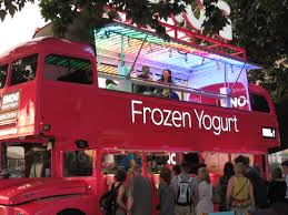 A Bit Of London From The South Bank With St. Paul's Cathedral And ... Frozen Yogurt Truck Usa Stock Photo 81549883 Alamy Yogurt Business Plan Images Concept Template Truck Geospy The Peachwave Trucks Pinterest Yogo Frozen In Front Of Brooklyn Museum Food Ccession Trailer And Food Truck Gallery Advanced Ccession Trailers Menchies Menchiestruck Twitter Kicks Phoenix Roaming Hunger And Ice Cream In New York City On Southbank Walk Ldon Editorial Captain America Yogurtystruck Yogurtys Froyo An Organic Parked The Long Island Toronto