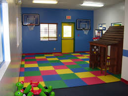 Kids Room Interior Playroom Decorating Ideas Photoage Net Boys Contemporary For With Beautiful Colorful Charming Mat