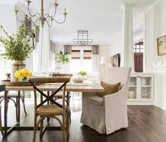 Marie Flanigan Interiors Mismatched Ding Chairs Mismatched Chairs A Ding Arrangement Of Personal Style The Story Of My Stacy Risenmay 85 Best Room Decorating Ideas Country Decor Gallery Interior Inspiration For Dc Metro Contemporary White Dorable Mix Tables Chairsgood And Table Design 5 Tips To Pulling Off Dning Chair Trend Folding Image Photo Free Trial Bigstock