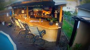 Backyard Bar The Broken Oar - YouTube Garden Design With Backyard Bar Plans Outdoor Bnyard Tv Show Barns And Sheds Lawrahetcom Backyard 41 Stunning Decor Backyards Compact The Images Luxury 115 Ideas Diy Harrys Local And Restaurant Roadfood Patio Options Hgtv Modern String Lights Relaxing Tiki Pool Bar Wonderful Small Image Of Home Back Salon Build A 1 Best Collections Hd For Gadget About Shed Outside Showers Plus Trends 20 Creative You Must Try At Your