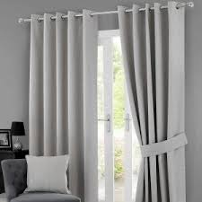coffee tables grey blackout curtains bed bath and beyond thermal