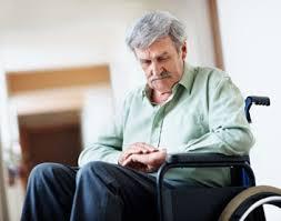 Nursing Home Neglect Grant & Flanery Texas Trial Attorneys