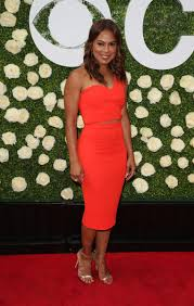 Toni Trucks Photo 24 Of 33 Pics, Wallpaper - Photo #1040969 - ThePlace2 Toni Trucks Als Ice Bucket Challenge Youtube At A Wrinkle In Time Film Pmiere Los Angeles Celebzz Truckss Feet Wikifeet On Twitter Thecurlrevolutionbook Is Out Its A Best Actress Stock Editorial Photo Jean_nelson 175064030 Pmiere Of Summit Eertainments The Twilight Saga Photos Images Alamy