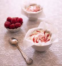 fontainebleau aux fruits rouges les meilleures recettes de