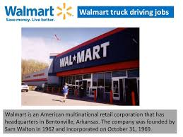Walmart Truck Driving Jobs Truck Driving Jobs Walmart Careers Elizabeth Warren To Stop Abusive Trucking Practices Money Our Business Driver Walmart Truckers Review Pay Home Time Equipment Transcarriers Heist Fake Loomis Armoured Truck Driver Steals 75000 3 Million Mile Trucks Drive For Day Ross Freight Up In The Phandle 62115 Canyon Tx This Week Is Dicated Unsung Heroes Of Road Asking Employees Deliver Packages On Their Way Home