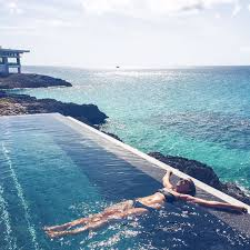100 Viceroyanguilla Whats Your Favorite Infinity Pool In The World IF You Had To Choose