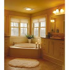 Broan Heat Lamp Grille by Bath Exhaust Fans Light And Heat Combo The Kitchen Bath Design
