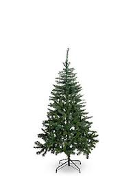 Nordic Fir Artificial Christmas Tree 6ft by Christmas Trees Artificial Indoor U0026 Outdoor Christmas Trees M U0026s
