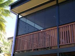 apartment balcony privacy screen – carlislerccarub