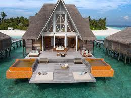 100 Anantara Kihavah Maldives Villas33 Living Nomads