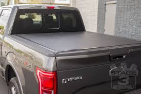 Mainstream Ford F150 Bed Cover Undercover Flex Tonneau 2015 2017 F ...