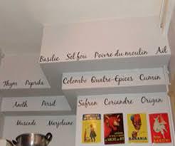 cuisine et citation charmant stickers citations cuisine et stickers deco cuisine
