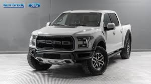 2017 Ford F150 For Sale Nationwide - Autotrader Ford F150 Raptor Trucks For Sale In Hillsdale Mi Stiwell 2016 Sale Hoopeston Il 2017 F350 Lariat Ruby Red Metallic Marlborough Preowned 2015 Ames Ia Des Moines 2018 4x4 Truck For In Pauls Valley Ok Jfd38922 New Ranger Lease Draper Utah Dealership Near Rifle Co Used Lifted Youtube Cars Trucks Regina Sk Bennett Dunlop Diesel First Drive Review High Torque High Mileage Pin By Judge A General On Exotic Truck Expressions Pinterest Work Glastonbury Ct
