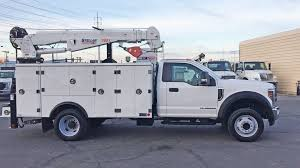 100 Mechanic Truck This Awesome Work Ready Mechanics Truck Is Available At Our Las