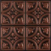 faux tin ceiling tiles colored tiles decorative ceiling tiles