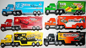 Learning Colors With Street Vehicles Truck Play Car Toy Videos For ... Lego 42078 Technic Mack Anthem Amazoncouk Toys Games Truck Trailer Transport Express Freight Logistic Diesel Vintage Yellow Red Black Coca Cola Cast And 50 Similar Items Work Truck Conexpo Mack Trucks For Sale In Tx The Jalopy Sandwiches From A Truck Tasty Touring Dizdudecom Disney Pixar Cars Hauler With 10 Die 2009 Pinnacle Cxu612 2506 Merchandise Hats Trucks Bulldog Filesteam Whistle 20110613img 3584jpg Wikimedia Commons Granite Series Utica Inc 143 Cocacola Senas Rkinys Skelbiult