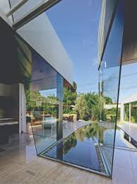 100 Griffin Enright Architects Birch Residence
