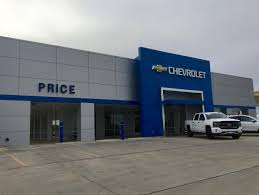 Price Chevrolet In Pleasanton, TX | San Antonio Chevrolet Truck Enthusiasts Enter Our Book Giveaway Win A Copy Of 100 2018 Ford F150 Americas Best Fullsize Pickup Fordcom Tractors And Trucks Frozen Hoagies On Twitter This Is Our First Truck That Started Great British Commercial Vehicles Dvd Amazoncouk Bluray Used Cars Sanford Vans For Sale Lake Mary Fl Longwood Brands Sandhills Publishing Kona Ice Shaved Ice Treats Services Gives Back To Lincoln Elephant Juice Bar Feast It Little Blue Babytoddlerkid Story Read Aloud Youtube