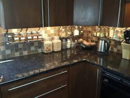 grouting glass mosaic tile cost to replace cabinet doors how fix a