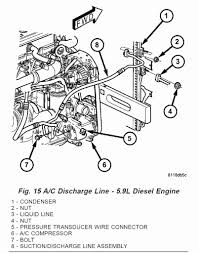 Dodge Ram Air Conditioning Diagram Beautiful Ac Just Quit Dodge ... Any Diesel Truck Owners On This Forum Page 6 Yamaha Grizzly Atv Diesel Tech Forum To Epa Clean Is Key Truck Efficiency Black Wheels Deep Cherry Red Trucks Dodge Cummins Speed Shift Knobs Ford Powerstroke Semi Place Chevrolet And Gmc Forums Dosauriensinfo Cheapest Buybrand New 2011 Man For Auction Sale Check Out Thing Lets See Your Wheels 11 Chevy Duramax Regular Cab Short Box Project Top On And Gmc 16 April 2018 Germany Munich A Cutaway Model Of A Grey Trucks Black Thedieselstopcom