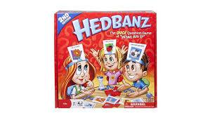 Top 20 Best Fun Board Games For Kids