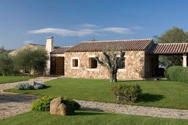 100 Sardinia House HotelR Best Hotel Deal Site