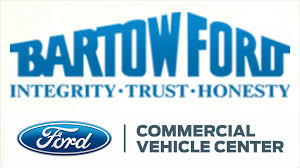 100 Bartow Ford Used Trucks Co Inc Dealer In 33830 FL