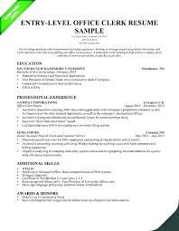 Nursing Assistant Resume Examples 2 Sample Ent