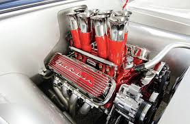 Ford Pickup: Ford Pickup Engine Sizes Chevrolet Avalanche Wikipedia 1948 Chevy Truck Wiring Diagram Diagrams Schematic Inline 6 Cylinder Power Manual 194 215 230 250 292 Engines Ck 1954 Documents The 327 Engine Opgi Blog Before The Blue Flame 291936 Six Hemmings Daily 2018 Silverado 1500 Reviews And Rating Motortrend Smaller Engines Will Be A Test For New Gm Fullsize Pickups Autoweek Ford Pickup Sizes