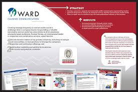 bureau veritas investor relations ward s results and work sles ward