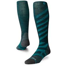 Stance North Peak Ski Socks Stance Socks 12 Months Subscription Large In 2019 Products Stance Socks Usa Praise Stance Socks Plays Black M5518aip Nankului Mens All 3 Og Aussie Color M556d17ogg Men Bombers Black Mlb Diamond Pro Onfield Striped Navy Sock X Star Wars Tatooine Orange Coupon Code North Peak Ski Laxstealscom Promo Code Lax Monkey Promo Bed By The Uncommon Thread Shop Now Defaced Anne