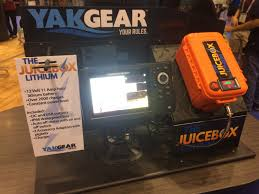 5 Must-Have New Accessories From ICAST 2016 | Kayak Angler Magazine ... 5 Must Have Accsories For Your Gmc Denali Sierra Pick Up Youtube 2019 Colorado Midsize Truck Diesel Highway Products Inc Alinum Work Ford F150 And Parts Lithia Of Missoula Best Mods Every Owner Should Consider 3 Must Have 4x4 Interior Tjm Perth Tire Wikipedia Aftermarket Candy Store Your Trailer Life Larry Clark Chevrolet Buick Cadillac In Amory Ms Tupelo Suv Exterior Performance Chevy Legends Membership
