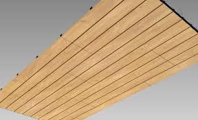 100 sigma tile cutter amazon battipav class plus 1050s 41