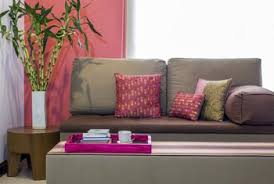 Good Colors For Living Room Feng Shui by Good Feng Shui Items For A Living Room Home Guides Sf Gate