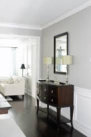 best 25 light gray paint ideas on light grey paint