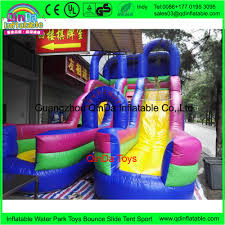 12*4*7m Blue Kids Backyard Toys Inflatable Water Slide With Pool ... Water Park Inflatable Games Backyard Slides Toys Outdoor Play Yard Backyard Shark Inflatable Water Slide Swimming Pool Backyards Trendy Slide Pool Kids Fun Splash Bounce Banzai Lazy River Adventure Waterslide Giant Slip N Party Speed Blast Picture On Marvellous Rainforest Rapids House With By Zone Adult Suppliers