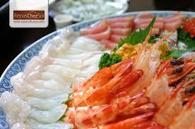 la cuisine japonaise aimez vous la cuisine japonaise repaschezsoi